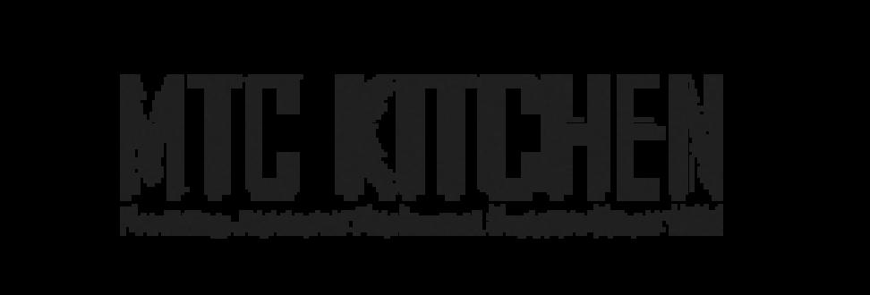 MTC-Kitchen