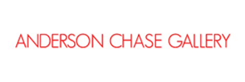 Anderson-Chase-logo