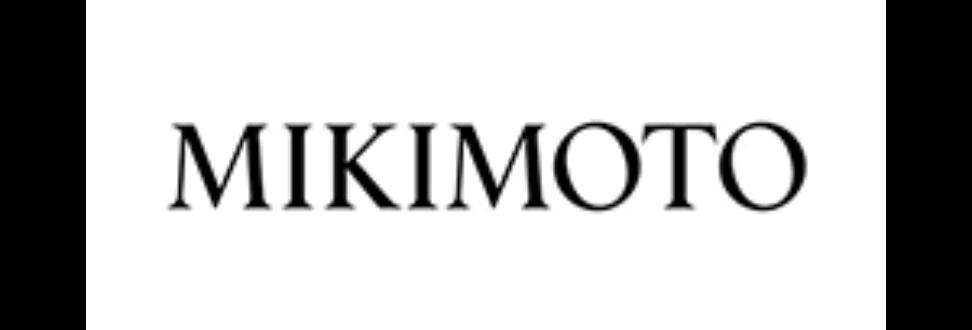 Mikimoto-logo