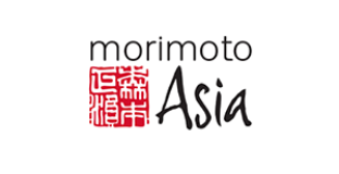 Morimoto-logo