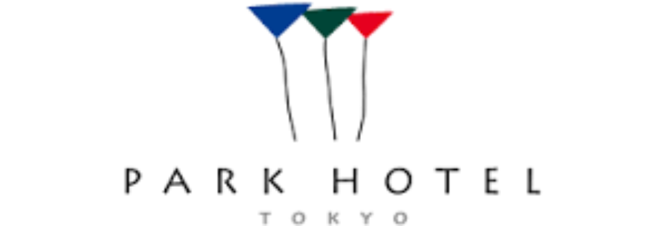 Park-Hotel-Tokyo